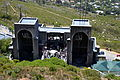The lower cable station Table Mountain Cape Town 068.jpg