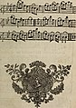 The musical miscellany - being a collection of choice songs, set to the violin and flute, by the most eminent masters (1729) (14580168328).jpg