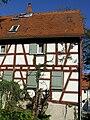The old lutheran school seckbach hesse germany.JPG