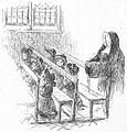 The poor sisters of Nazareth, Meynell, 1889, image D34.jpg