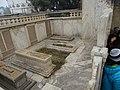 The spot where Zafar wanted to be buried - Do Gaz Zameen.jpg