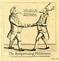 The sympathizing politicians (BM 1868,0808.4919).jpg