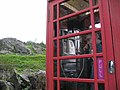 The telephone kiosk from 'Withnail and I' - geograph.org.uk - 422114.jpg
