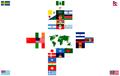 The world flag symbolism.png