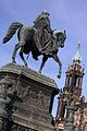 Theaterplatz, Dresden, Germany (5834125617).jpg