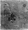 Theo van Doesburg 248.jpg