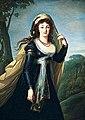 Theresa, Countess Kinsky by Elisabeth Vigée-Lebrun.jpg