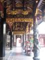 Thian Hock Keng Temple 16.JPG