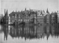 Things Seen in Holland pg 103.png