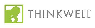 Thinkwell Group - Thinkwell Group logo