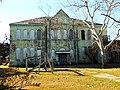 Third Ward School 2013 (Hattiesburg, MS).jpg