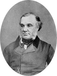 Thomas Addison