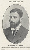 Thomas Kent, executed Irish nationalist 1916.jpg