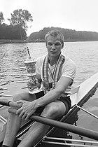Thomas Lange 1987