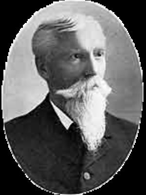 Thomas Scott (Manitoba politician) - Thomas Scott