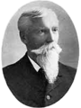 Thomas Scott (Manitoba politician).png
