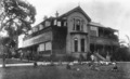 Thornburgh College school and grounds Charters Towers Queensland ca. 1920.tif