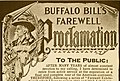 Thrilling lives of Buffalo Bill, Col. Wm. F. Cody, last of the great scouts and Pawnee Bill, Major Gordon W. Lillie (Pawnee Bill) white chief of the Pawnees (1911) (14746067196).jpg