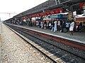 Thrissur railway staion3.JPG