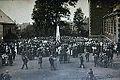 Thulin dans les années 1900.jpg