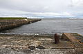 Thurso Harbour slipway - geograph.org.uk - 1310154.jpg