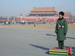 Tianang Mei-Pekin-China5302.JPG