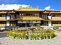 Tibet-5540 (2624909770).jpg