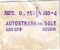 Ticket-1959-Italie-Autostrada del Sole.jpg