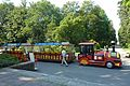Tierpark-Bahn, Tierpark Berlin, 518-624.jpg