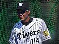 Tigers yokokawayuusuke 20160812.jpg