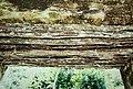 Tikal Group G Wood Lintels, 8th Century (9791228114).jpg