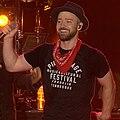 Timberlake Pilgrimage Festival.jpg