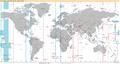 Timezones2008 UTC-10 gray.png