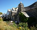 Tintagel - Old Post Office 14. Century.jpg