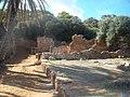 Tipaza archeologique site 6.jpg