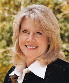 Bill allen dating tipper gore