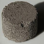 Titanium-cylinder.jpg