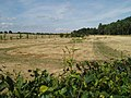 Tithe Green burial ground - geograph.org.uk - 628549.jpg