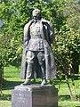 Tito spomenik1.JPG