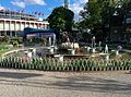 Tivoli Gardens - fountain.jpg