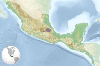 Tlaxcala (Nahua state)