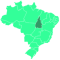 Tocantins, State of.png