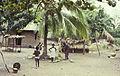 Togo-benin 1985-081 hg.jpg