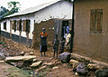Togo-benin 1985-085 hg.jpg