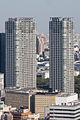 Tokyo-Twin-Parks-01.jpg