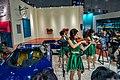 Tokyo Auto Salon 2019 (45854375115).jpg