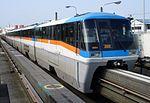 Tokyo Monorail 1031 20060521.jpg