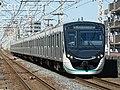 Tokyu2020tobu-wiki.jpg