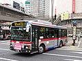 Tokyubus A8748.jpg