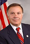 Tom Tancredo, official Congressional photo cropped.jpg